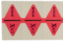 Mammography Scar Markers