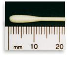 APC331 Micro-Tip Cotton-Tipped Applicator