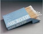 microtip-applicator-small